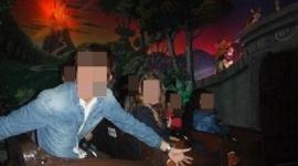 同志社大の学生が仏ディズニーランドでの迷惑行為を自慢