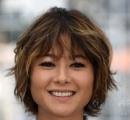真木よう子(33)化粧品CM出演時と外見が別人すぎると話題