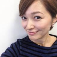 元モー娘。市井紗耶香が大人AKBに応募wwwww アイドルファンマスター