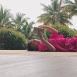 『【乃木坂46】うおおお!!!鈴木絢音写真集 最新カットが!!!!!!キタ━━━━(゚∀゚)━━━━!!!』の画像