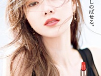 【乃木坂46】MAQuillAGEの白石麻衣が美しすぎる...(画像あり)