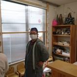 『【横浜】就労への第一歩!販売体験』の画像