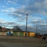 『【ザンビア】アフリカ的スモールビジネス、ごちゃごちゃいう前にやってみたら?(『ざんざんザンビア日和』)』の画像