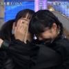 【画像】中田花奈さん、放送事故wwwwwwwwwwwwwwww