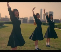 【日向坂46】2nd収録曲「やさしさが邪魔をする」MVキタ━━━(゚∀゚)━━━!!
