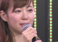 【NMB48】渡辺美優紀が卒業を発表…