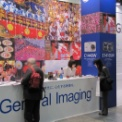CAMERA & PHOTO IMAGING SHOW 2012(CP+2012)その5GE