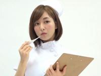 【LoVendoЯ】ラベビタEX 看護婦コスプレ物販撮影キタ━━━━(゚∀゚)━━━━!!【Bitter & Sweet】