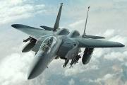 F15J(最速マッハ2.5双発エンジン)「ワイも退役ンゴ…さて後継機は?」