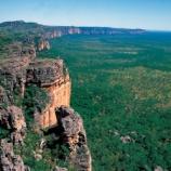 『行った気になる世界遺産 カカドゥ国立公園』の画像