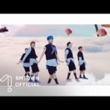 『MV』の画像