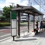 ワイ「バスはよしろや遅刻じゃ」おまえら「バスが遅れても間に合う時間に出ないのが悪い」
