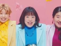 【悲報】白石麻衣の卒業曲よりも吉本坂46の御三家のほうが圧倒的な神曲を与えられてる件...