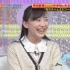 【画像】 最新の芦田愛菜ちゃんがヤバイと話題にwwwwwwwwwwwwwwwwwwwwwww