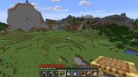 湖畔に佇む平原の村を造る (1)
