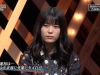 【乃木坂46】岩本蓮加、生まれ変わった模様...(画像あり)