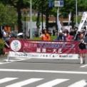 2013年横浜開港記念みなと祭国際仮装行列第61回ザよこはまパレード その13(開講~大正)