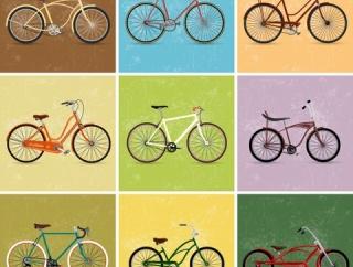 みなさん、その自転車、どうやって選びましたか?