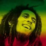 『Crazy Baldhead(クレイジー・ボールドヘッド) - Bob Marley』の画像