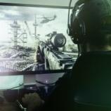 『ゲームにハマって生活に支障が出たことある人』の画像