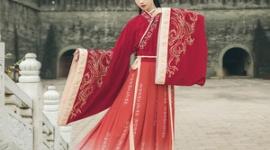 【韓国】チャイナ服の起源は韓国…「中国人は歴史を直視せよ」