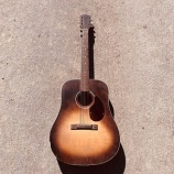 『【666】呪われているギターを所有した人物の末路』の画像
