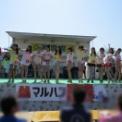 第20回湘南祭2013 その42 湘南ガールコンテスト(選出)の4
