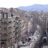 『ヨーロッパの旅 ~【憧れのコートダジュールへ マルセイユ・サン・シャルル駅】』の画像