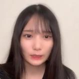 『[動画]2021.09.21(06:38~) SHOWROOM 「≠ME(ノットイコールミー) 鈴木瞳美」@個人配信 【ノイミー】』の画像