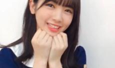 【乃木坂46】筒井あやめに田村真佑がむちゃぶり!