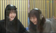 【画像】乃木坂 久保史緒里ちゃんがよくやる、こういう狂気じみたビックリ顔好きな人いる?