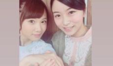 佐々木琴子の笑顔素敵だわ!