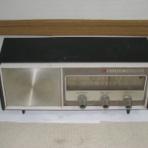 真空管ラジオ修理キッシー工房