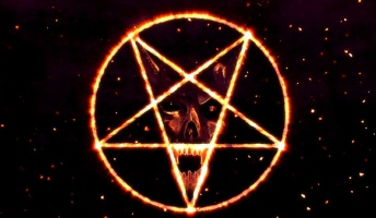もし悪魔に魂を売って願いを3つ叶えられるとしたら