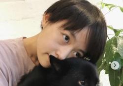 【悲報】元乃木坂の伊藤万理華さんが病んでる模様。。。。。