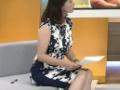 NHKで白鵬にインタビューしてるトンデモないデカパイダイナマイツボディの女子アナって誰なんだよwwwwwwwwwwwwwwww(画像あり)