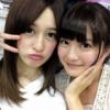 乃木坂46の元モモクロ「柏 幸奈」、宮澤ミシェルの娘「宮澤 成良」 卒業