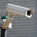 【性暴行疑惑】伊藤詩織さんの防犯カメラ映像が流出した結果・・・