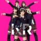 「2万年に1人の美少女」小栗有以(18)「AKB48の新しい未来を切り開きます」 5人組美少女ユニット『IxR』誕生!