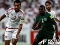 日本に強烈な追い風! サウジ、UAEに敗れて暫定首位浮上ならず…。日本のW杯出場の条件は?