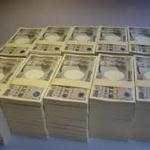「短足おじさん」、児童相談所に7万円寄付…名乗らず去る