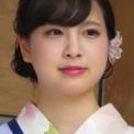 2016年 第66回湘南ひらつか 七夕まつり その5(開会式/小嶋栞)