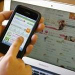 イオンも三越もネット通販強化 「アマゾンに追いつかないといけない」