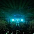 【欅坂46】東京ドーム公演、最高の二日間だったな。。。感想まとめ!【全国ツアー2019】