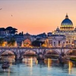 【悲報】イタリア人、日本のパスタ文化を知りガチでブチ切れるwwwww