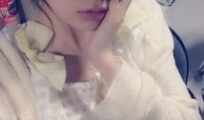 何つながり?AKB48向井地美音と乃木坂46堀未央奈は友達