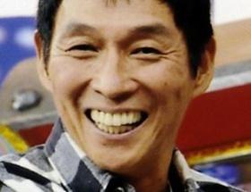 「明石家 さんま」氏 コーチ契約のお知らせ