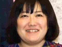 【新型コロナ】 森三中黒沢感染に衝撃の事実が判明!!!! これマジかよ・・・芸能界終わったな・・・