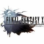 FF15キャラのファッションセンスが凄すぎるぞ!世界よ!これが日本のゲーム会社のファッションセンスの底力だ!