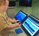 米海軍の潜水艦「コロラド」が就役 Xboxのコントローラー採用でコスト削減